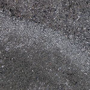 Granite Screenings (Rock Dust)