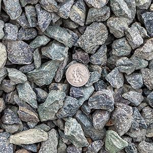 67 Stone