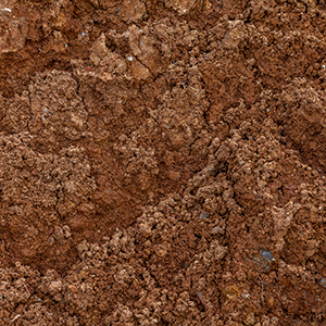 Red Clay Fill Dirt
